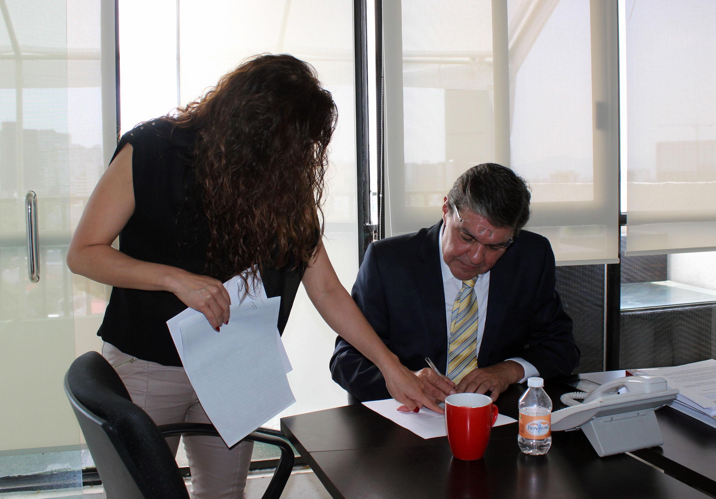 Full service de m xico for Ahorramas telefono oficinas centrales